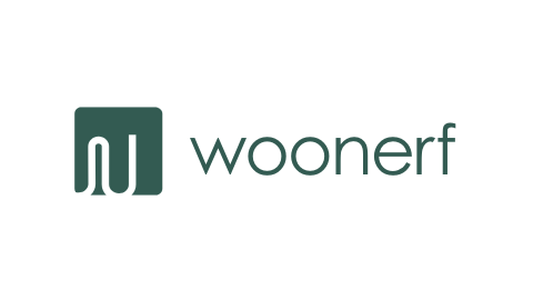 Woonerf Inc.